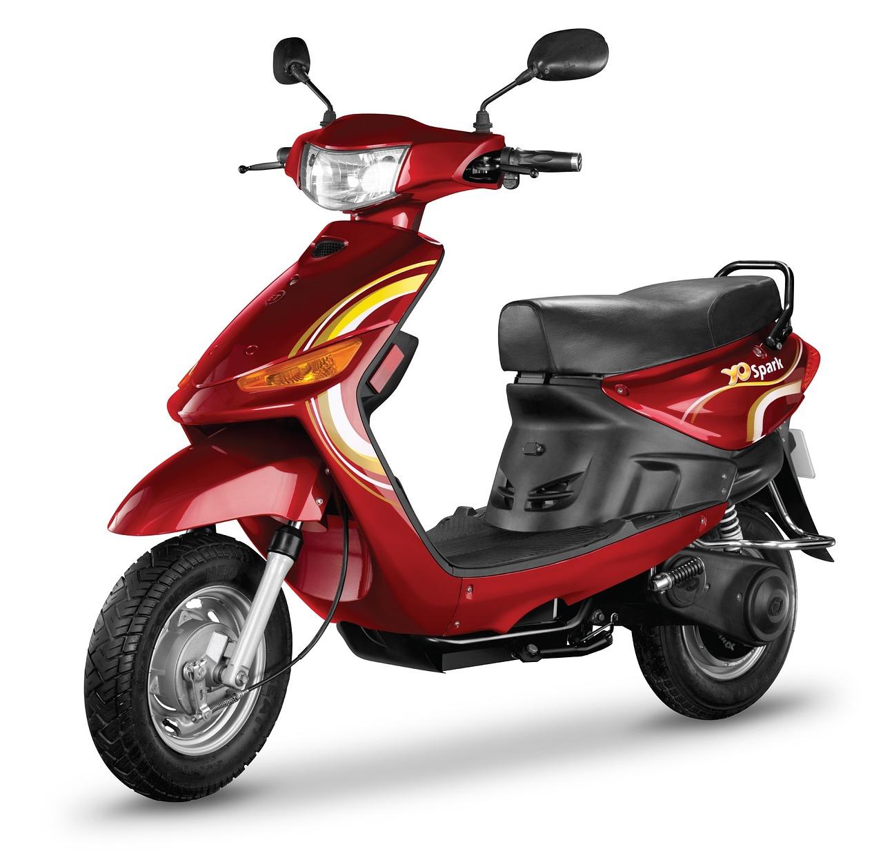 Le vélo électrique a-t-il besoin de révision?