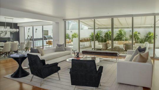 Comment bien choisir ses meubles décoration ?