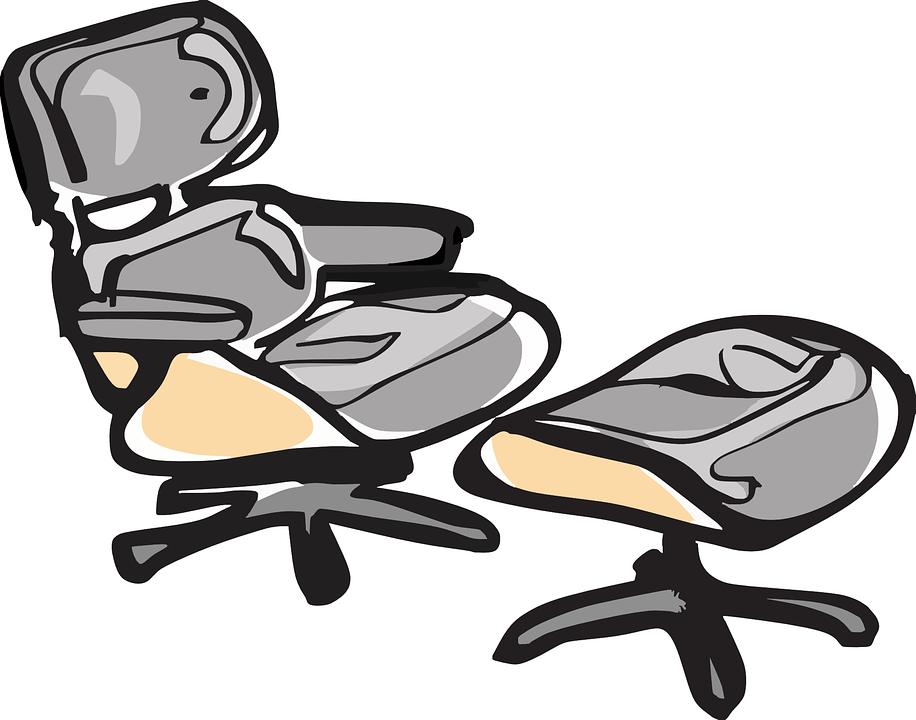 Faites bien attention à la qualité de votre fauteuil de massage!