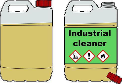 Produit chimique