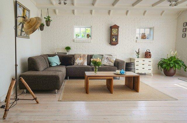 Changer la décoration de sa maison, comment faire ?