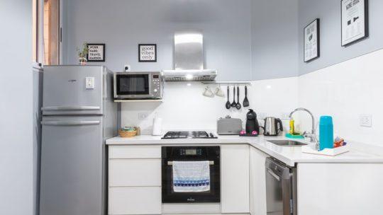 Comment concevoir votre nouvelle cuisine pratique ? Quelques indications