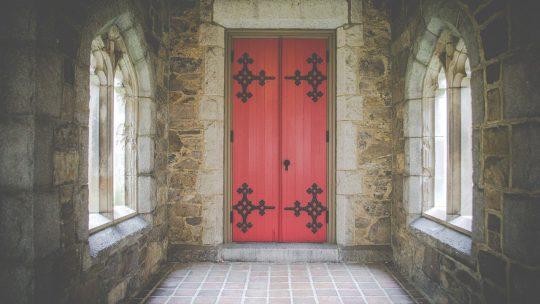 Comment choisir un type de porte ?